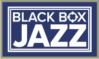 Black Box Jazz