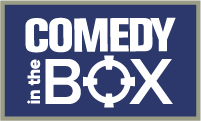 Comedy in the Box