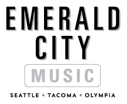 Emerald City Music